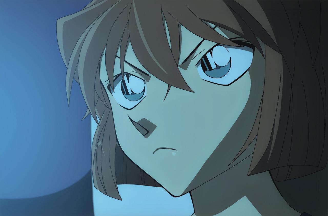 名探偵コナン-6