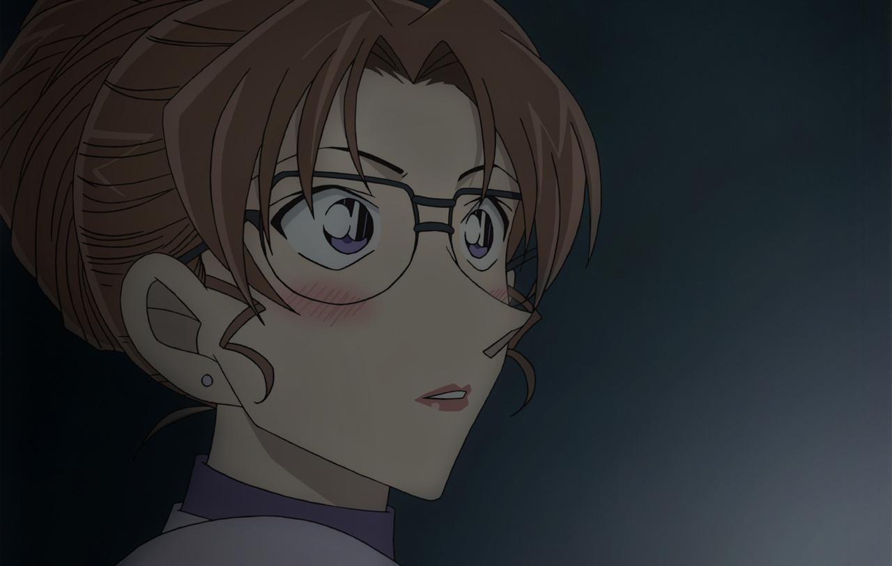 名探偵コナン-9