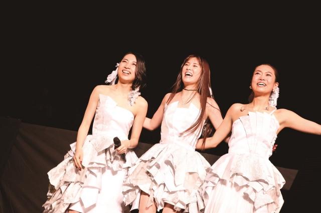 Kalafinaドキュメンタリー映画&デビュー10周年ライブのBD/DVDが発売!