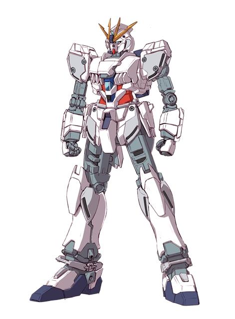 機動戦士ガンダムUC-13