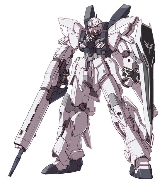 機動戦士ガンダムUC-14