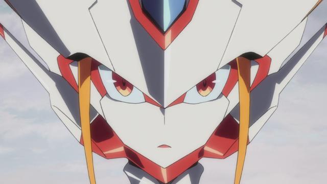 ダーリン・イン・ザ・フランキス-4