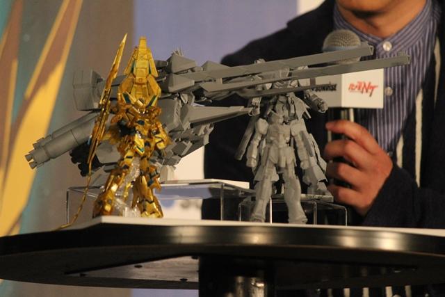 機動戦士ガンダムNT-11