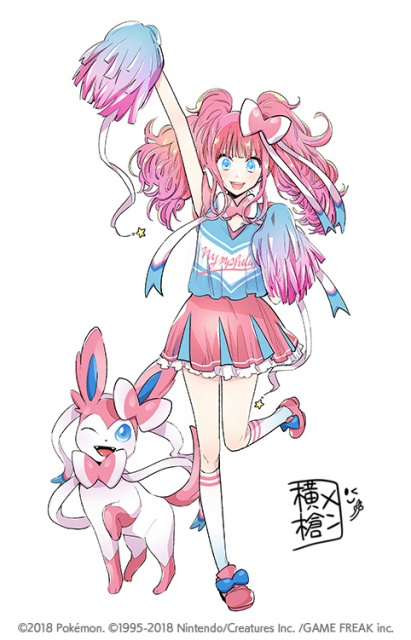 ポケモン-5