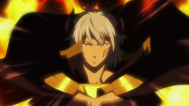 異世界魔王と召喚少女の奴隷魔術-3