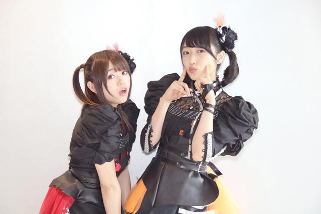 魔法少女サイト-10
