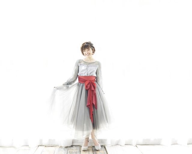 吉田仁美の画像-1