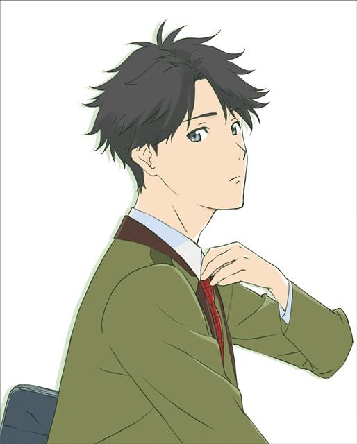 『多田くんは恋をしない』第9話の先行場面カット到着