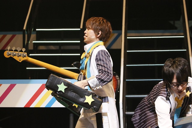 アイドルマスター SideM-13