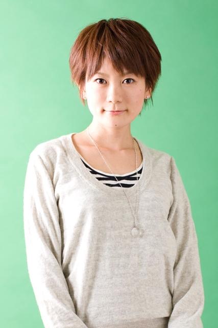 声優・小林由美子さん、『シスター・プリンセス』『デュエル・マスターズ!』『ぷにぷに☆ぽえみぃ』『君と僕。』『クレヨンしんちゃん』など代表作に選ばれたのは? − アニメキャラクター代表作まとめ(2021 年版)-1