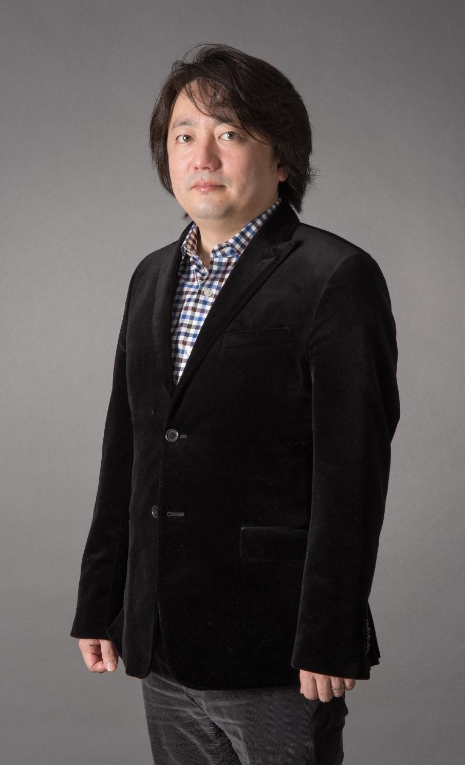 新アニメ『爆釣バーハンター』が2018年秋より放送開始! 広橋涼さん、内山夕実さん、斎賀みつきさん、根本幸多さんが出演!