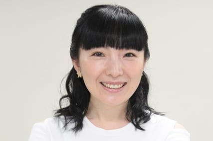 『天晴爛漫!』の感想&見どころ、レビュー募集(ネタバレあり)-9