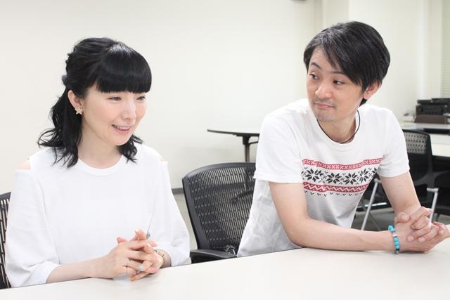 『天晴爛漫!』の感想&見どころ、レビュー募集(ネタバレあり)-10