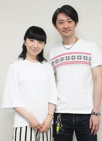 『天晴爛漫!』の感想&見どころ、レビュー募集(ネタバレあり)-3
