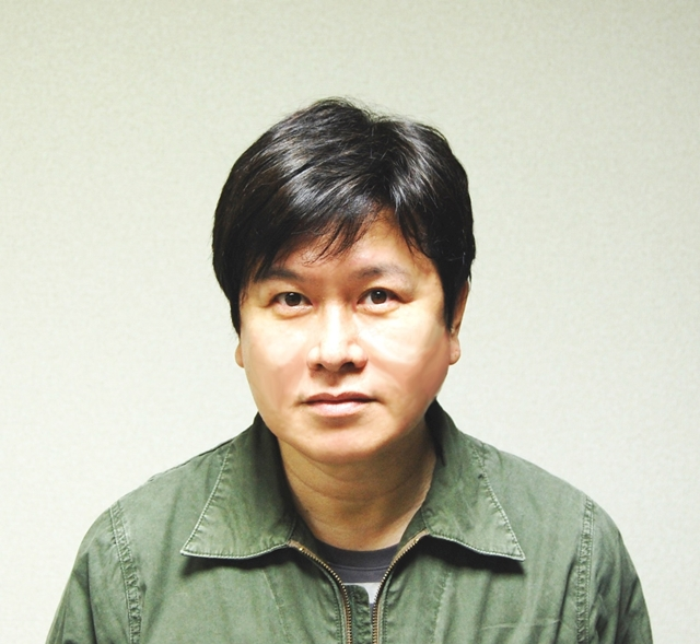 『戦×恋(ヴァルラヴ)』の感想&見どころ、レビュー募集(ネタバレあり)-105