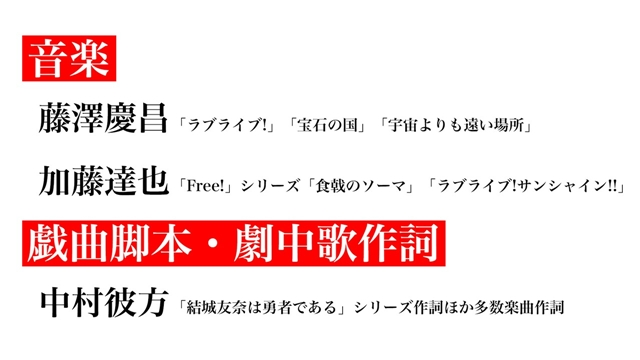 少女☆歌劇 レヴュースタァライト-15