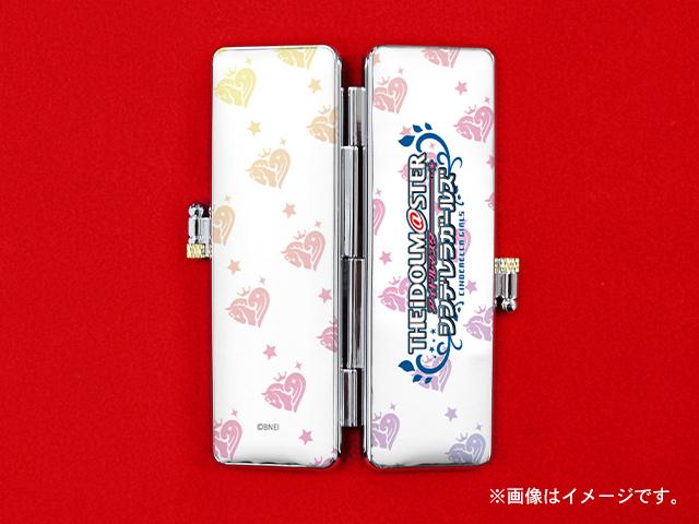 『アイドルマスター シンデレラガールズ』痛印第2弾発売決定! 6月26日~7月31日までの完全受注生産!