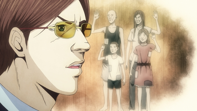 Back Street Girls -ゴクドルズ--31