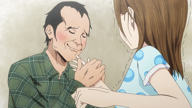Back Street Girls -ゴクドルズ--59