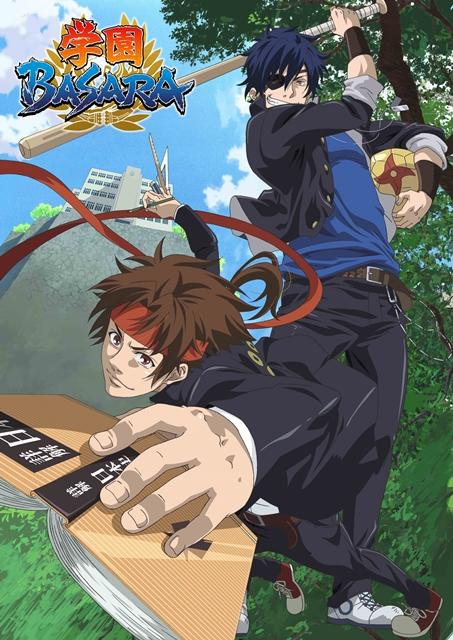 TBSアニメフェスタ-3