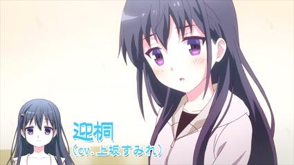 『音楽少女』第二弾PVは、深川芹亜さん・小倉唯さん・上坂すみれさんら12人が演じるキャラのボイス入り! EDテーマも初解禁の画像-10