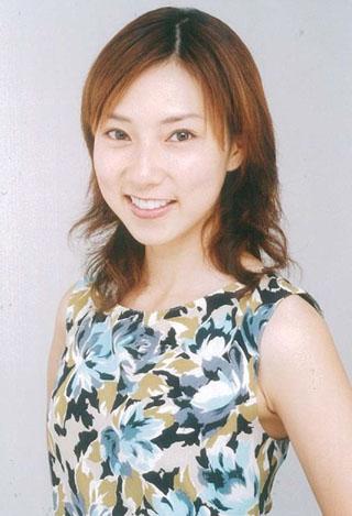 宮村優子の画像-1