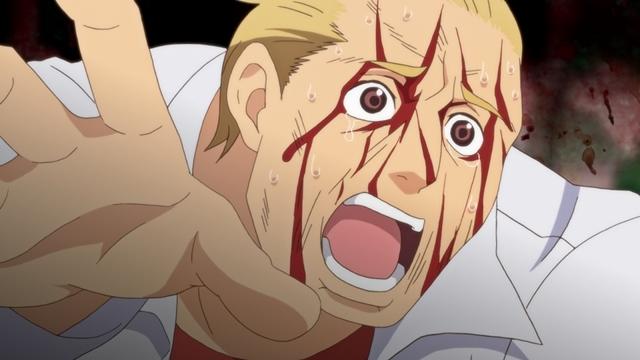 『ちおちゃんの通学路』テレビアニメ最新話あらすじ・場面カットまとめ-76