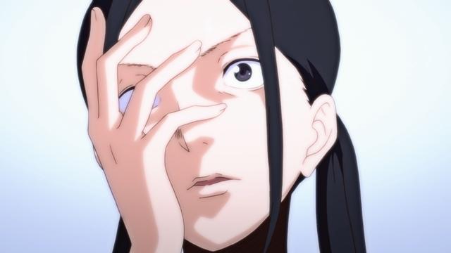 『ちおちゃんの通学路』テレビアニメ最新話あらすじ・場面カットまとめ-61
