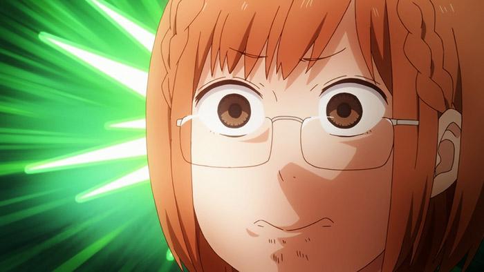 『ちおちゃんの通学路』テレビアニメ最新話あらすじ・場面カットまとめ-49