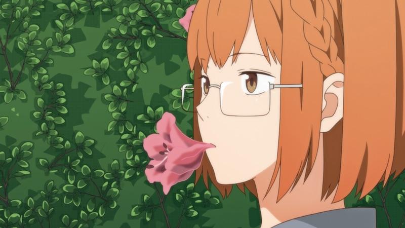 『ちおちゃんの通学路』テレビアニメ最新話あらすじ・場面カットまとめ-21