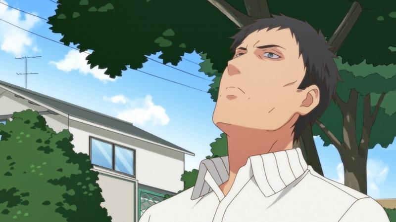 『ちおちゃんの通学路』テレビアニメ最新話あらすじ・場面カットまとめ-24