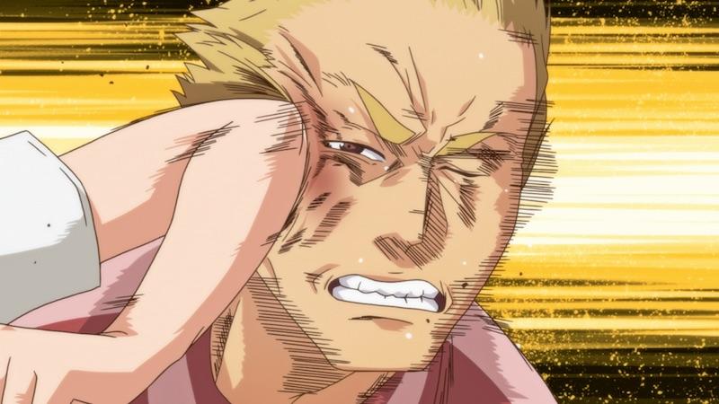 『ちおちゃんの通学路』テレビアニメ最新話あらすじ・場面カットまとめ-26