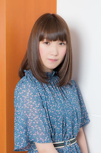 アリス・ギア・アイギス-9