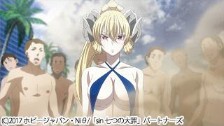 ニコニコ生放送-5