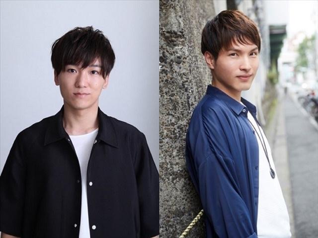 『LOST SONG』のラジオ情報番組が8月10日より放送決定