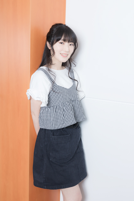 アリス・ギア・アイギス-4
