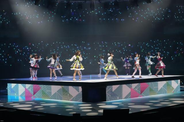 Tokyo 7th シスターズ-11