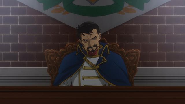『異世界魔王』コミカライズ担当・福田直叶がキャラクターに感じた魅力