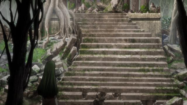 『コードギアス 復活のルルーシュ』完全新作劇場版が2019年2月に全国公開! ティザービジュアル、特報、場面写真が解禁
