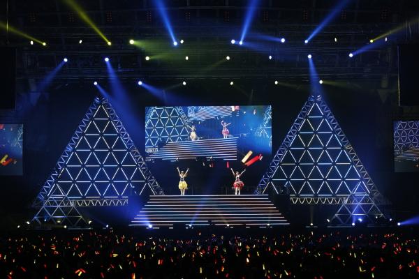 アイドルマスタープロデューサーミーティング2018「What is TOP!!!!!!!!!!!!!?」速報レポート!の画像-15