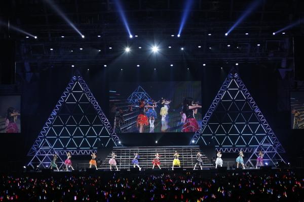 アイドルマスタープロデューサーミーティング2018「What is TOP!!!!!!!!!!!!!?」速報レポート!の画像-17