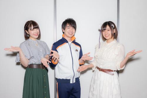 『リゼロ』ステージレポート【MF文庫J 夏の学園祭2018】