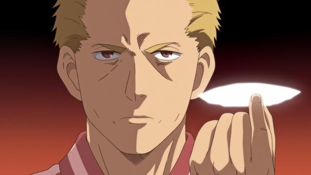 『ちおちゃんの通学路』テレビアニメ最新話あらすじ・場面カットまとめ-44