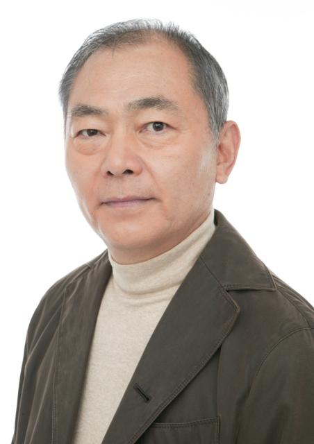 声優・石塚運昇さんが死去|『ポケモン』オーキド博士、『ジョジョ 3部』ジョセフなど担当