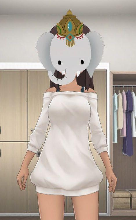 アリス・ギア・アイギス-14