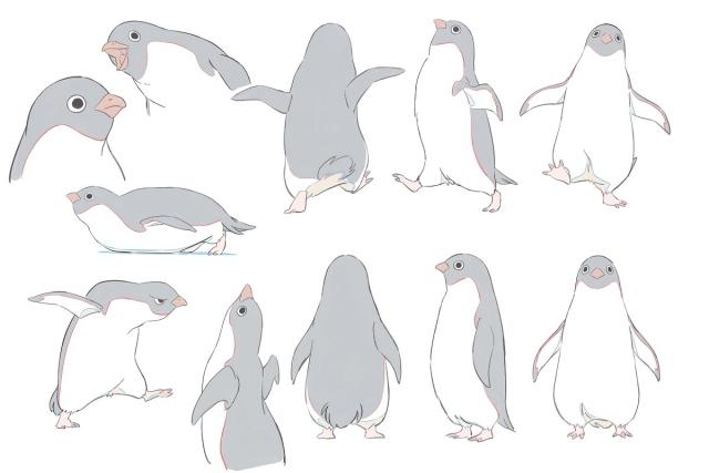 ペンギン・ハイウェイ-6