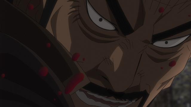 『ゴールデンカムイ』の感想&見どころ、レビュー募集(ネタバレあり)-6