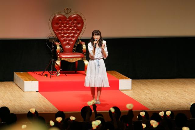 『戦×恋(ヴァルラヴ)』の感想&見どころ、レビュー募集(ネタバレあり)-6