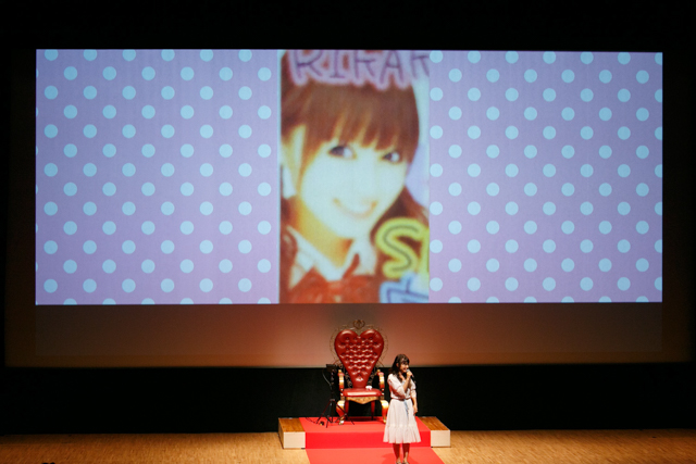『戦×恋(ヴァルラヴ)』の感想&見どころ、レビュー募集(ネタバレあり)-10