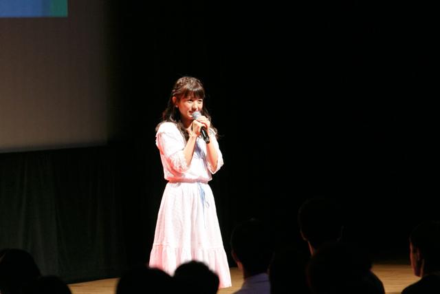 『戦×恋(ヴァルラヴ)』の感想&見どころ、レビュー募集(ネタバレあり)-22